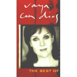 The Best Of - Vaya Con Dios