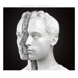 Holograms - Oscar Key Sung