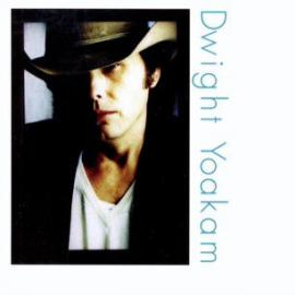 Under The Covers - Dwight Yoakam