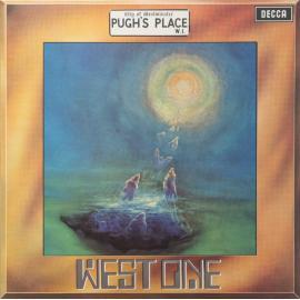 West One - Pugh's Place