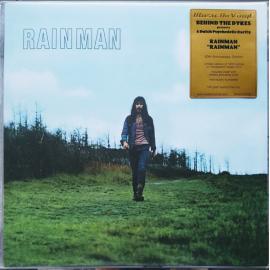 Rainman - Rainman