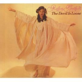 The Devil Is Loose - Asha Puthli