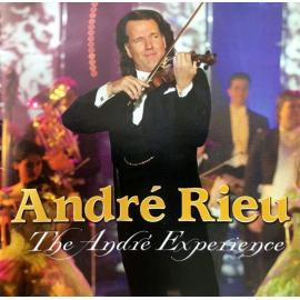 The André Experience - André Rieu