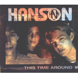 This Time Around - Hanson