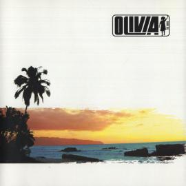 Olivia The Band - Olivia The Band