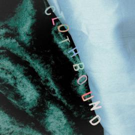 Clothbound - The Sonder Bombs