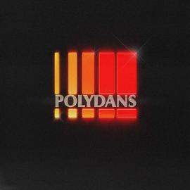 Polydans - Roosevelt