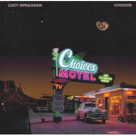 Choices - Lucy Spraggan