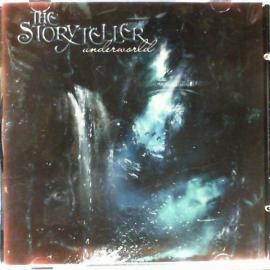 Underworld - The Storyteller