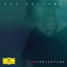 20 PERCEPTION - Rui Massena