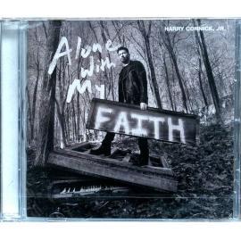 Alone With My Faith - Harry Connick, Jr.