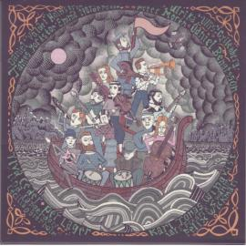 The Wide, Wide River  - James Yorkston