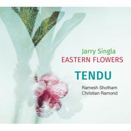 Tendu - Jarry Singla