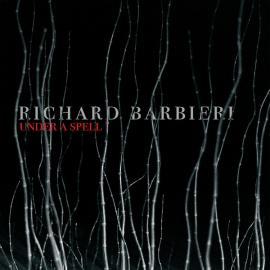 Under A Spell - Richard Barbieri