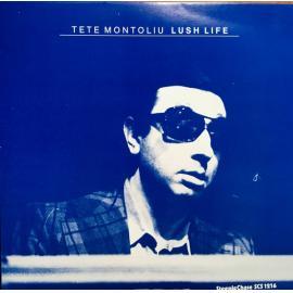 Lush Life - Tete Montoliu
