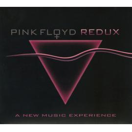 Pink Floyd Redux - Various Production