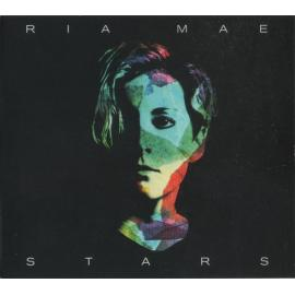 Stars - Ria Mae