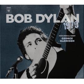 1970 - Bob Dylan