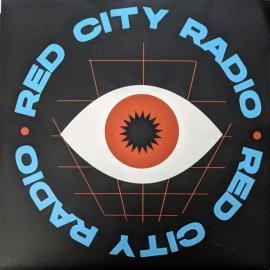 Paradise - Red City Radio