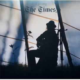 The Times - Neil Young