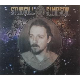 Metamodern Sounds In Country Music - Sturgill Simpson