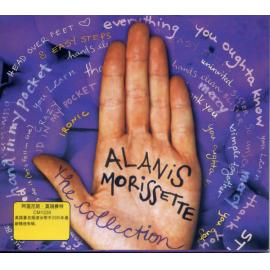 The Collection - Alanis Morissette