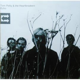 Echo - Tom Petty And The Heartbreakers