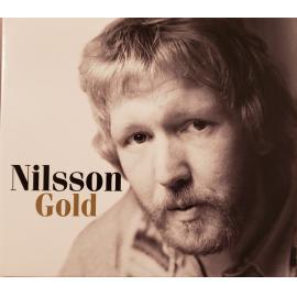 Nilsson Gold - Harry Nilsson