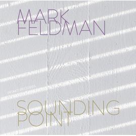 Sounding Point - Mark Feldman
