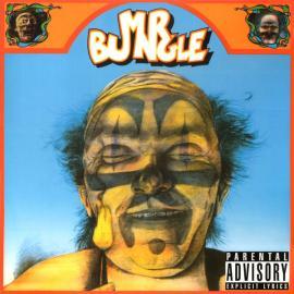 Mr. Bungle - Mr. Bungle