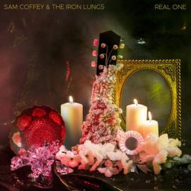 Real One - Sam Coffey And The Iron Lungs