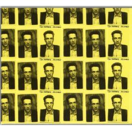 Assembly - Joe Strummer