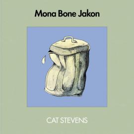 Mona Bone Jakon - Cat Stevens