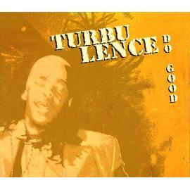 Do Good - Turbulence