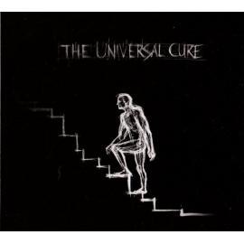 The Universal Cure - Oskar Rózsa