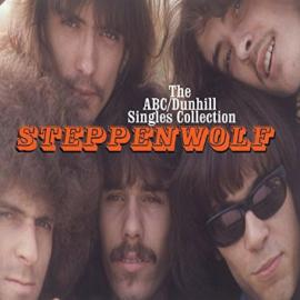 The ABC / Dunhill Singles Collection - Steppenwolf