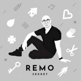 Sekret - Remo