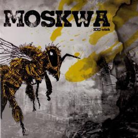 XXI Wiek - Moskwa
