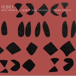 ICOCI - Dave Rempis