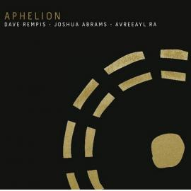 Aphelion - Dave Rempis