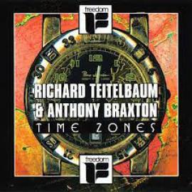 Time Zones - Richard Teitelbaum