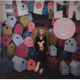 Flock - Jane Weaver