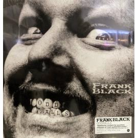 Oddballs - Frank Black