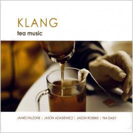Tea Music - Klang