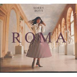 Roma - Sorry Boys