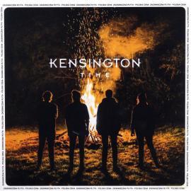 Time - Kensington