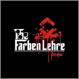 Ferajna - Farben Lehre
