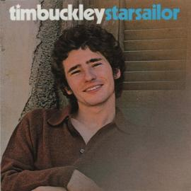 Starsailor - Tim Buckley