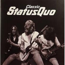 Classic Status Quo - Status Quo