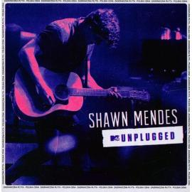 MTV Unplugged - Shawn Mendes